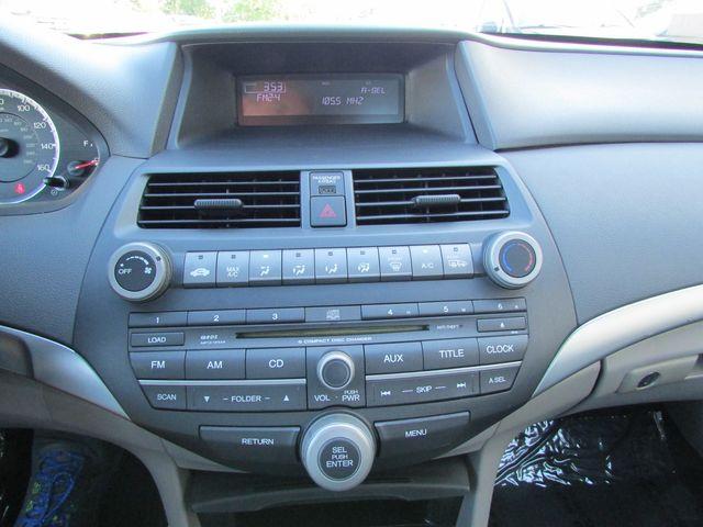 2010 Honda Accord EX Sedan in American Fork, Utah 84003