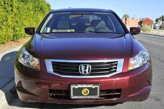 2010 Honda Accord EX-L  city California  BRAVOS AUTO WORLD   in Cathedral City, California