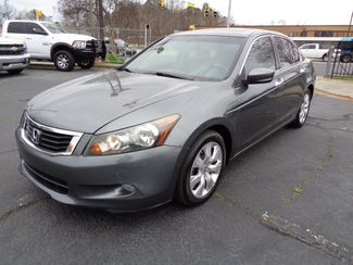 2010 Honda Accord EX-L  city NC  Palace Auto Sales   in Charlotte, NC