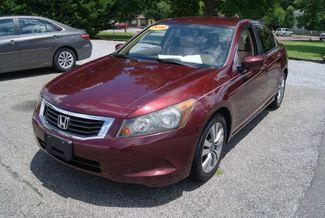 2010 Honda Accord LX in Conover, NC 28613