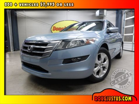 2010 Honda Accord Crosstour EX-L in Airport Motor Mile ( Metro Knoxville ), TN