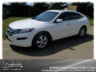 2010 Honda Accord Crosstour EXL Farmington, MN