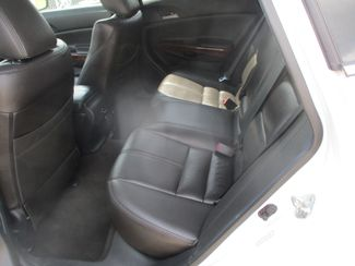 2010 Honda Accord Crosstour EXL Farmington, MN 3