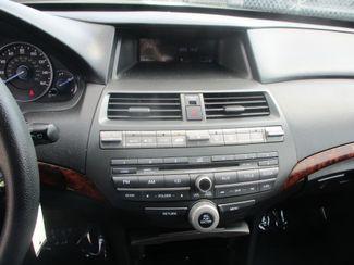 2010 Honda Accord Crosstour EXL Farmington, MN 6