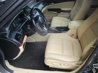 2010 Honda Accord Crosstour EX-L Farmington, MN 2