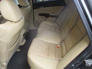 2010 Honda Accord Crosstour EX-L Farmington, MN 3