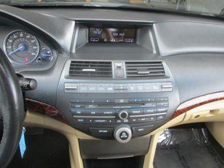 2010 Honda Accord Crosstour EX-L Farmington, MN 4