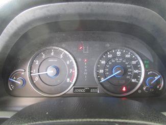 2010 Honda Accord Crosstour EX-L Gardena, California 5