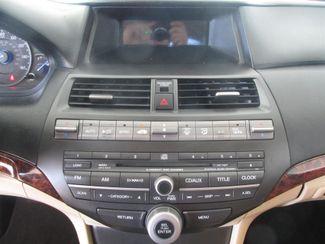 2010 Honda Accord Crosstour EX-L Gardena, California 6