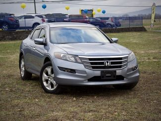 2010 Honda Accord Crosstour EX-L in Harrisonburg VA, 22801
