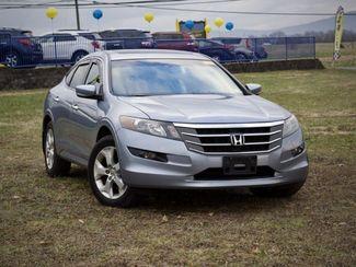 2010 Honda Accord Crosstour EX-L in Harrisonburg, VA 22801