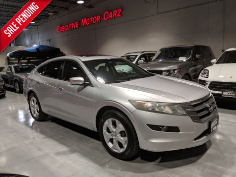 2010 Honda Accord Crosstour EX-L in Lake Forest, IL