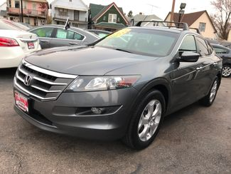 2010 Honda Accord Crosstour EX-L  city Wisconsin  Millennium Motor Sales  in , Wisconsin