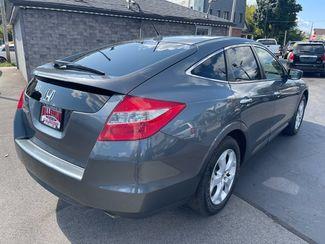 2010 Honda Accord Crosstour EX-L  city Wisconsin  Millennium Motor Sales  in , Wisconsin
