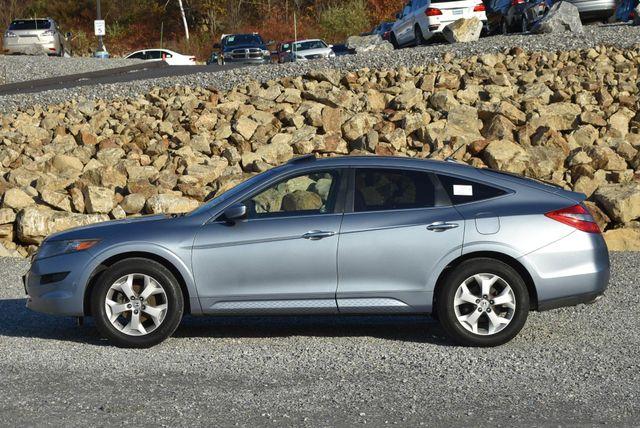 2010 Honda Accord Crosstour EX-L Naugatuck, Connecticut 1
