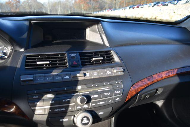2010 Honda Accord Crosstour EX-L Naugatuck, Connecticut 23