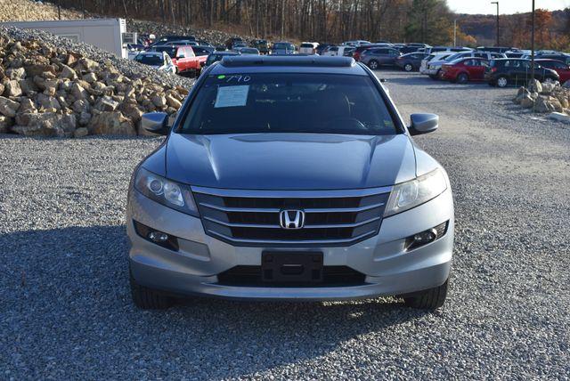 2010 Honda Accord Crosstour EX-L Naugatuck, Connecticut 7