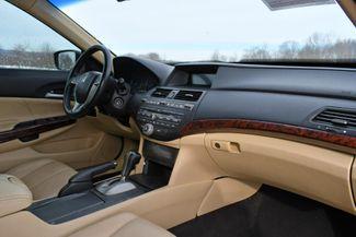 2010 Honda Accord Crosstour EX-L Naugatuck, Connecticut 10