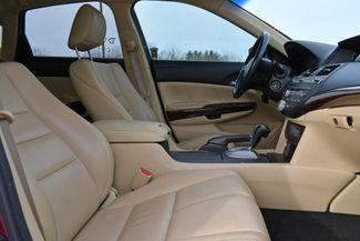 2010 Honda Accord Crosstour EX-L Naugatuck, Connecticut 11