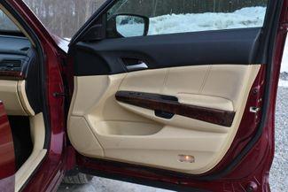 2010 Honda Accord Crosstour EX-L Naugatuck, Connecticut 12
