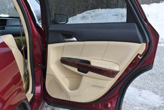 2010 Honda Accord Crosstour EX-L Naugatuck, Connecticut 13