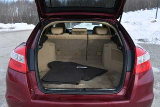 2010 Honda Accord Crosstour EX-L Naugatuck, Connecticut 14