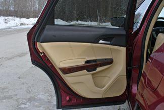 2010 Honda Accord Crosstour EX-L Naugatuck, Connecticut 15