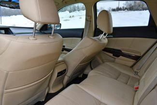 2010 Honda Accord Crosstour EX-L Naugatuck, Connecticut 16