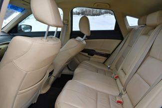 2010 Honda Accord Crosstour EX-L Naugatuck, Connecticut 17