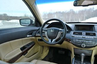 2010 Honda Accord Crosstour EX-L Naugatuck, Connecticut 18