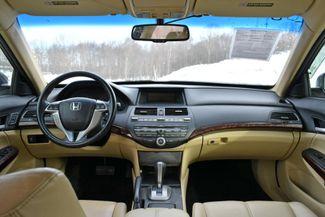 2010 Honda Accord Crosstour EX-L Naugatuck, Connecticut 19