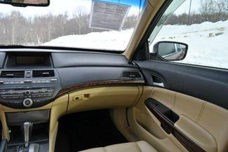2010 Honda Accord Crosstour EX-L Naugatuck, Connecticut 20