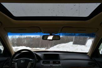2010 Honda Accord Crosstour EX-L Naugatuck, Connecticut 21