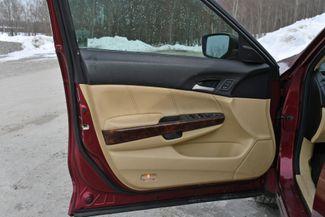 2010 Honda Accord Crosstour EX-L Naugatuck, Connecticut 22
