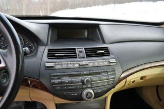 2010 Honda Accord Crosstour EX-L Naugatuck, Connecticut 25