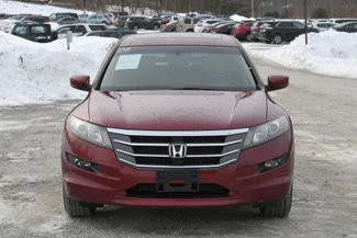 2010 Honda Accord Crosstour EX-L Naugatuck, Connecticut 9