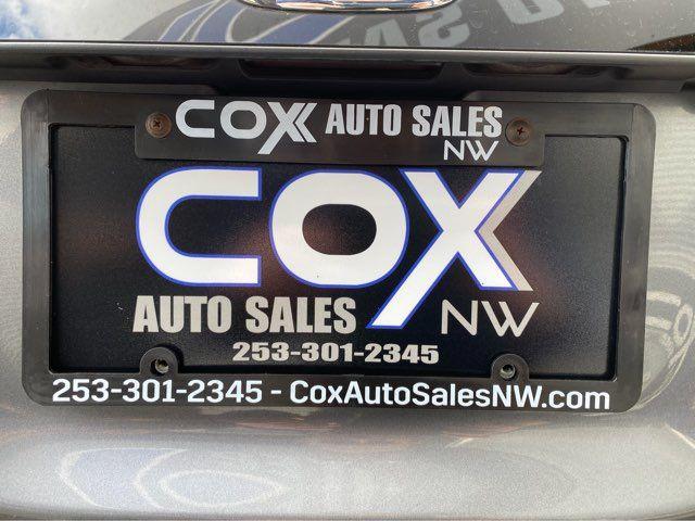 2010 Honda Accord Crosstour EX-L in Tacoma, WA 98409
