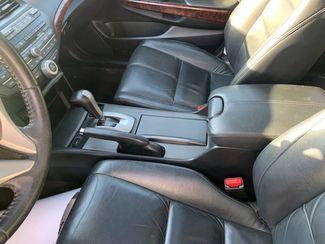2010 Honda Accord Crosstour EX-L  city MA  Baron Auto Sales  in West Springfield, MA