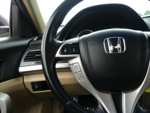 2010 Honda Accord EX-L in Cullman, AL 35058