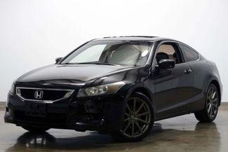 2010 Honda Accord EX-L in Dallas Texas, 75220
