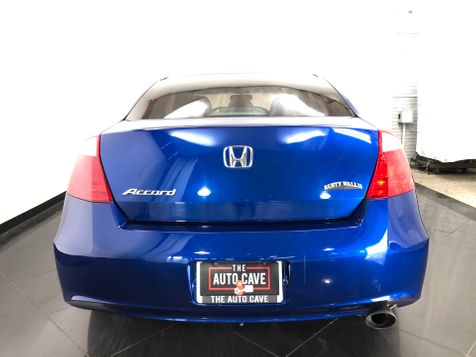 2010 Honda Accord *Affordable Payments* | The Auto Cave in Dallas, TX