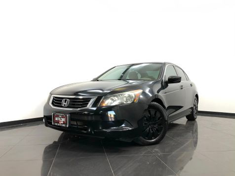 2010 Honda Accord *Affordable Financing* | The Auto Cave in Dallas, TX