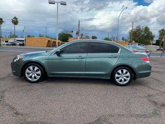 2010 Honda Accord EX-L 3 MONTH/3,000 MILE NATIONAL POWERTRAIN WARRANTY Mesa, Arizona 1