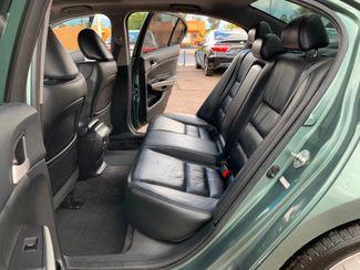 2010 Honda Accord EX-L 3 MONTH/3,000 MILE NATIONAL POWERTRAIN WARRANTY Mesa, Arizona 10