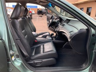 2010 Honda Accord EX-L 3 MONTH/3,000 MILE NATIONAL POWERTRAIN WARRANTY Mesa, Arizona 13