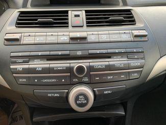 2010 Honda Accord EX-L 3 MONTH/3,000 MILE NATIONAL POWERTRAIN WARRANTY Mesa, Arizona 18