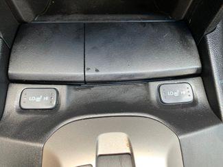 2010 Honda Accord EX-L 3 MONTH/3,000 MILE NATIONAL POWERTRAIN WARRANTY Mesa, Arizona 19