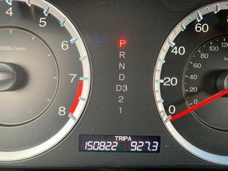 2010 Honda Accord EX-L 3 MONTH/3,000 MILE NATIONAL POWERTRAIN WARRANTY Mesa, Arizona 21