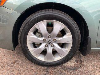2010 Honda Accord EX-L 3 MONTH/3,000 MILE NATIONAL POWERTRAIN WARRANTY Mesa, Arizona 20