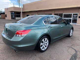 2010 Honda Accord EX-L 3 MONTH/3,000 MILE NATIONAL POWERTRAIN WARRANTY Mesa, Arizona 4